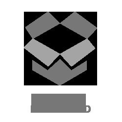 هیچ محصول یافت نشد