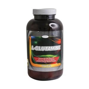 پودر ال گلوتامین پی ان سی ( کارن) 250 گرم