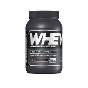 پروتئین وی کور پرفورمنس سلوکور ۹۱۳ گرم