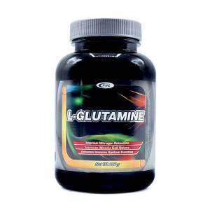 پودر ال گلوتامین پی ان سی ( کارن) 100گرم