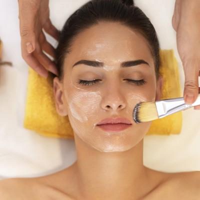 روش های کاربردی جهت جلوگیری از ریزش مو در افراد