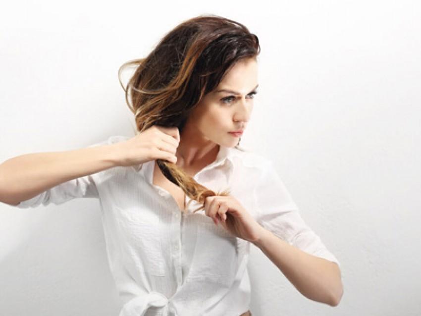 پنج راهکار طبیعی و آسان برای نگهداری و تقویت مو