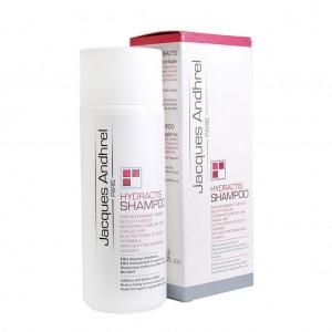شامپو تقویت کننده موهای خشک ژاک آندرل 200 میلی لیتر
