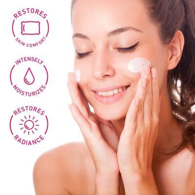 16 نکته زیبایی برای پوست های حساس
