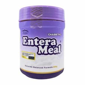 پودر انترامیل دیابتی کارن ۴۰۰ گرم