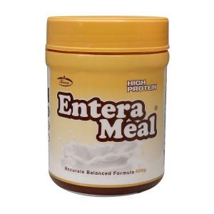 پودر انترامیل پر پروتئین کارن ۴۰۰ گرم