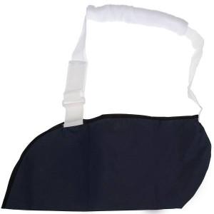 آویز دست شانه ای پاک سمن کوچک