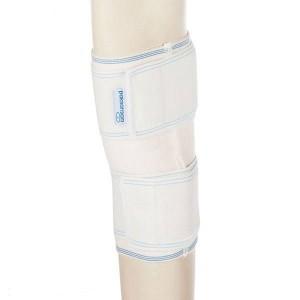 آرنج بند طبی با قابلیت تنظیم فشار متوسط پاک سمن