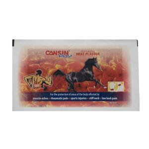 چسب درد اسب نشان کانسین پلاست