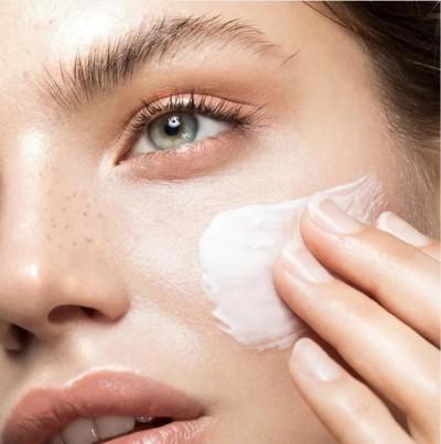 مراقبت و درمان پوست خشک
